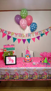 my little pony home decor best 25 pinkie pie party ideas on pinterest my little pony