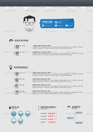 Resume Design Online by 83 Best Career N Cv Images On Pinterest Resume Ideas Cv Design