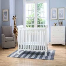 walmart baby mattress u2013 soundbord co