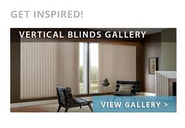 How Much For Vertical Blinds Vertical Blinds