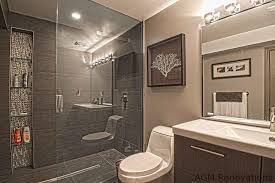 basement bathroom renovation ideas 13 best bathroom remodel ideas makeovers design basement