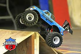 how long are monster truck shows 2017 outlaw retro monster truck rules u0026 class information