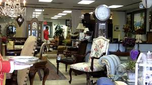 upscale home decor stores upscale furniture consignment gallery miami fl youtube