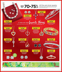 kohls thanksgiving deals 2014 kohls black friday ad scan browse all 64 pages