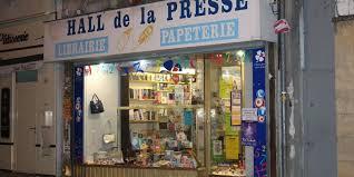 fermeture bureau de tabac castelmoron sur lot 47 un bureau de tabac braqué sud ouest fr