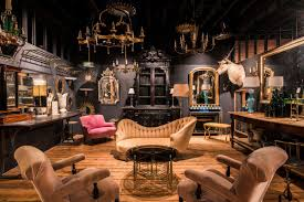 what is the best way to antique furniture best places to buy vintage furniture where to buy