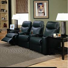 home theater seating nj design and ideas