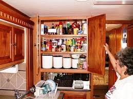 Kitchen Cabinet Storage Solutions by Kitchen Cabinet Storage Solutions