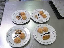 igena cuisine cuisine beautiful cuisine igena cuisine igena lovely awesome