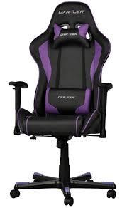 Gaming Lounge Chair Dxracer Formula Gaming Chair U2013 Oh Fe08 Nv U2013 Link Gaming Lounge U0026 Cafe