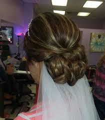 eagle u0027s hair care salon 95 photos hair salons 5015 oakton