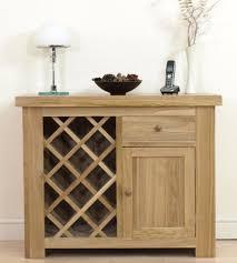small sideboard wine rack wooden wine racks ideas loccie better