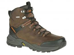 boots uk waterproof 10 best s hiking boots the independent