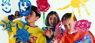 children programs wasagaming community arts