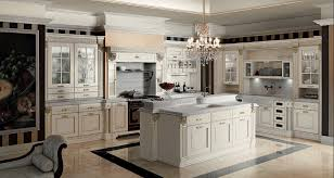 kitchen furniture catalog traditional kitchen cabinets designs and ideas for traditional style