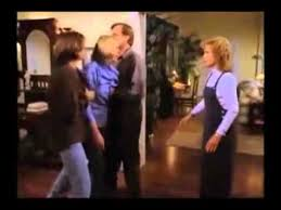 7th heaven julie gets ripped
