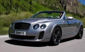 bentley gt3 wallpaper bentley best car nuevofence com