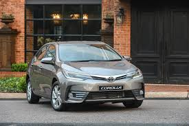 modified toyota corolla rxi to celebrate 50 years of great heritage toyota kicks off the new