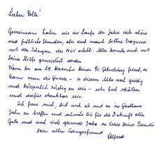 90 geburtstag sprüche glückwunsch geburtstag text deboomfotografie