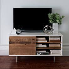 30 Inch Media Cabinet Media Cabinets U0026 Storage West Elm