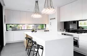 Grand Designs Kitchens by Grand Designs Australia Melbourne Modern Completehome