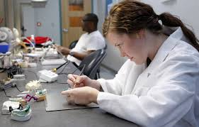 bench technician jobs images reverse search