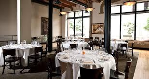 Restaurants Near Botanical Gardens Montreal 25 Best Restaurants In Minneapolis St Paul