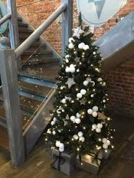 pin by urban planters north west on christmas 2013 pinterest