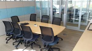 Home Design Name Ideas by Room Simple Names For Conference Rooms In Office Wonderful