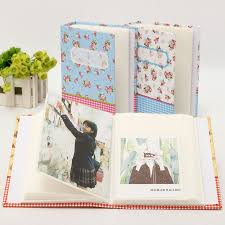 online get cheap floral scrapbook album aliexpress com alibaba