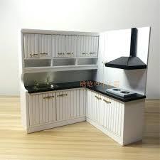 kitchen furniture sets u2013 wplace design