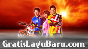 Download Lagu Ost Anak Menteng Sctv Jamrud Mp3 Sanak Metro