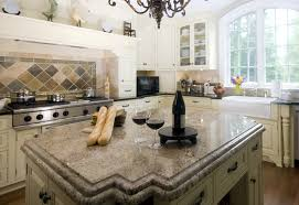 Kitchen Islands With Cabinets 77 Custom Kitchen Island Ideas Beautiful Designs Designing Idea