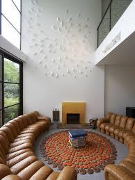 Wanddekoration Wohnzimmer Modern Ideen Für Wandgestaltung Coole Wanddeko Selber Machen Freshouse
