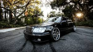 lexus ls images lexus ls 400 wallpapers images photos pictures backgrounds
