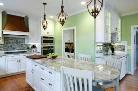 italian themed kitchen ideas italian themed kitchen kitchen fabulous cool best kitchen wall