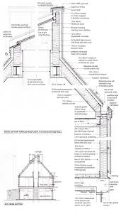 House Architecture Drawing 46 Best Archtech Images On Pinterest Architecture Details