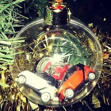 smart car christmas ornament smart car pinterest christmas