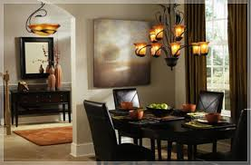 Casual Dining Room Lighting by Modern Dining Room Lighting Ideas Home Design Gallery