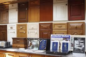 Kitchen Settings Design by Kitchen U0026 Bath Design Showroom Remodeler Island Kitchens U0026 Baths