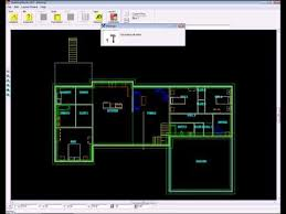 home design building blocks home design software building blocks youtube