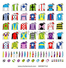 jockey stock images royalty free images u0026 vectors shutterstock