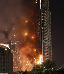 Watch The People Under The Stairs Online by The Address Downtown Dubai Hotel Fire Fails To Halt New Years Eve