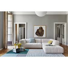 vito sofa designrepublic sofas vito composizione design republic