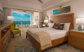 best hotels in jamaica telegraph travel
