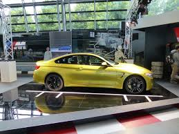 bmw factory tour m235i european delivery trip report u0026 stelvio pass video