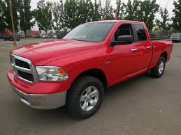 Second Hand Cars Los Angeles Ram 1500 4wd In Los Angeles Ca For Sale Used Cars On Buysellsearch