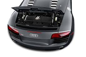 audi r8 v8 specs 2015 audi r8 reviews and rating motor trend