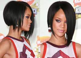 asymetrical ans stacked hairstyles a selection of short inverted bob haircuts hair world magazine