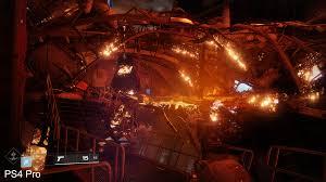 Terminus Cave Map Destiny 2 Bungies Technologie Entwickelt Sich Weiter Aber Reicht